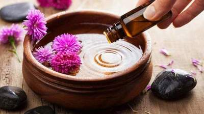 Traditional medicines for the treatment of warts | health and beauty