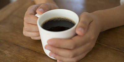 Coffee - good or harm? | Miscellaneous