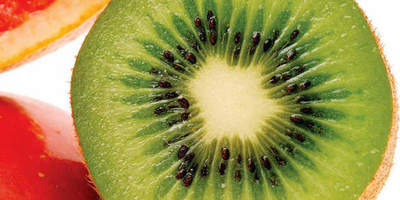 Previously, kiwis were called