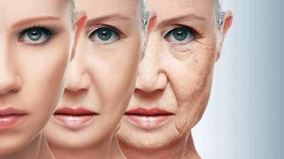 Scientists have figured out how to work the mechanism of rejuvenation. Eternal youth is not far off?