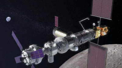 Gateway lunar base: NASA mistake, or the future of space exploration?