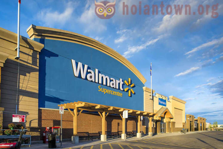 Walmart will train new employees in virtual reality