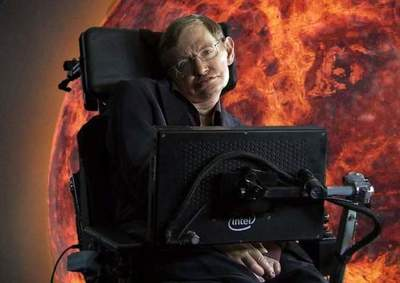 Stephen Hawking was hoping that M-theory to explain the universe. What is this theory?