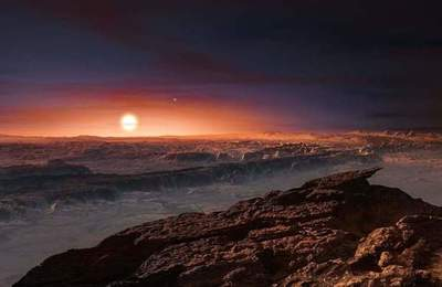 Breakthrough Starshot mission success to Proxima b may be more important than we think