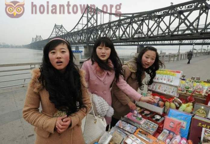 Taboos and prohibitions in North Korea