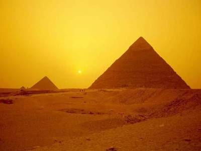 10 great civilizations that have ceased to exist