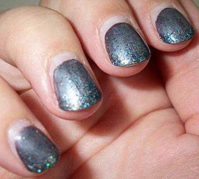 How to remove shellac at home right